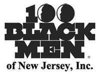 100 Black Men of New Jersey